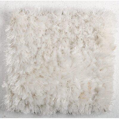 Modrest Mantova White Area Rug by VIG Furniture