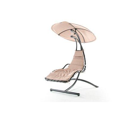 Renava Bali Outdoor Hanging Lounge Chair by VIG Furniture