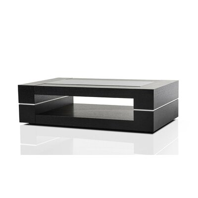 Modrest Mesa Coffee Table by VIG Furniture