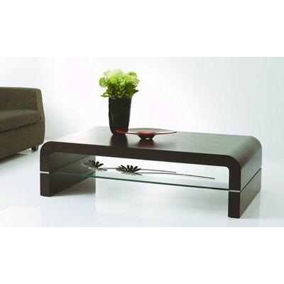 Modrest Azalea Coffee Table by VIG Furniture