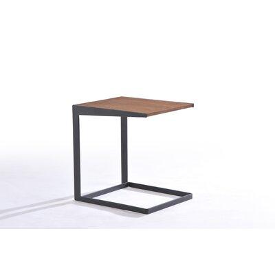 Modrest End Table by VIG Furniture