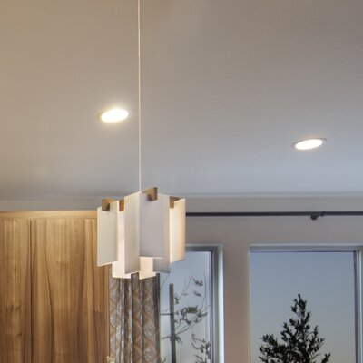 Cerno Salix LED Pendant