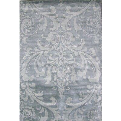 MevaRugs Tuscany Grey Rug