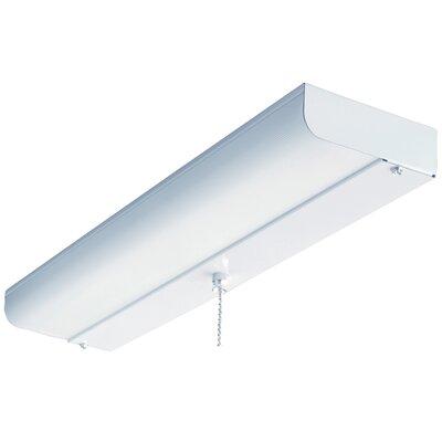 1 Light Closet Light Product Photo