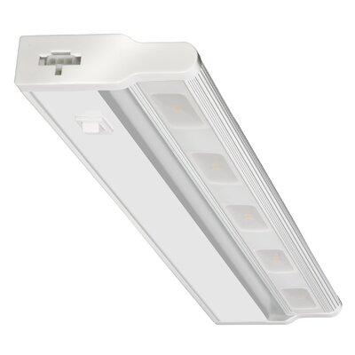 "Lithonia Lighting 18"" LED Under Cabinet Bar Light"