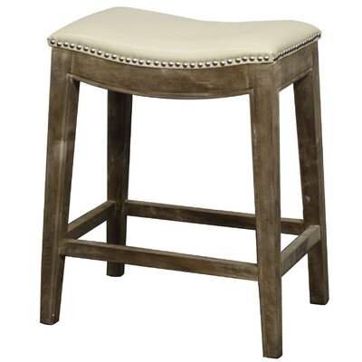 New Pacific Direct Elmo 25 Quot Bar Stool With Cushion