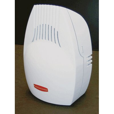 Rubbermaid Commercial Products SeBreeze Portable Fan System