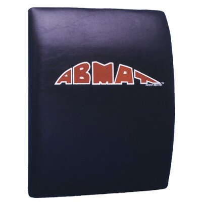 AbMat - Abdominal Trainer by Muscle Driver USA
