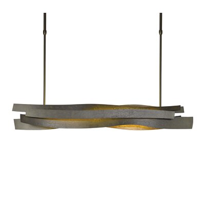 Landscape Linear Pendant Product Photo