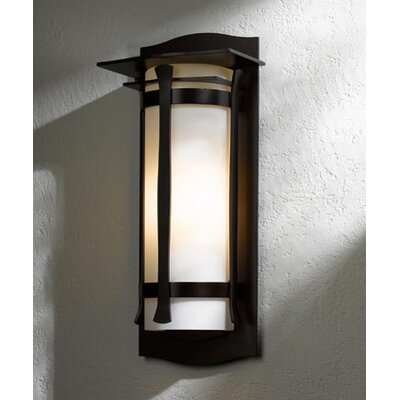 Hubbardton Forge Sonora 1 Light Sconce