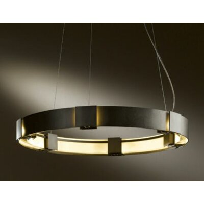 Facet 4 Light Kitchen Island Pendant Product Photo