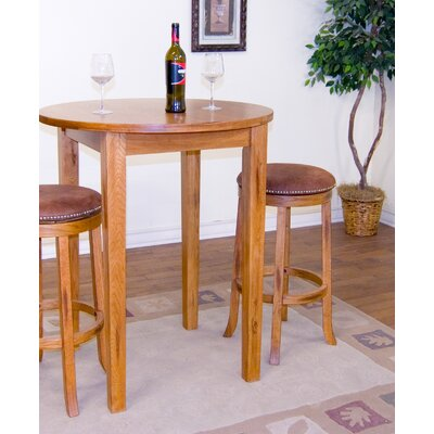 Sedona Pub Table Set by Sunny Designs