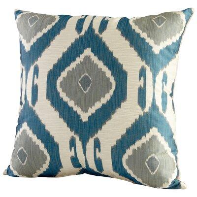 Cyan Design Navaho Throw Pillow