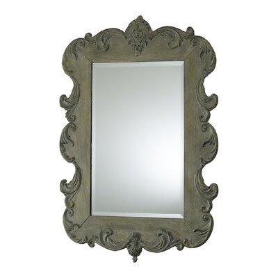 Cyan Design Vintage French Mirror
