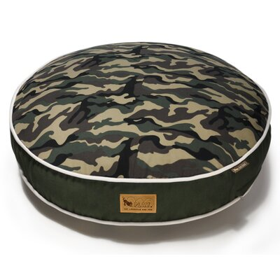 P.L.A.Y. Backyard Camouflage Round Change-a-Cover
