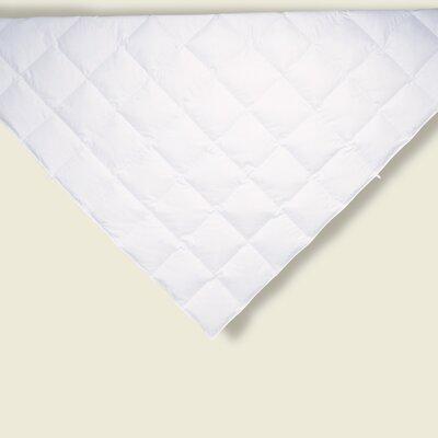 Ogallala Comfort Company 800 Hypo-Blend Southern Crib Comforter