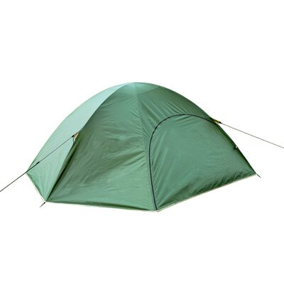 GigaTent Recon 2 Dome Backpacking Tent