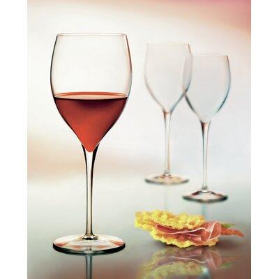 Luigi Bormioli Magnifico Small Wine Glass