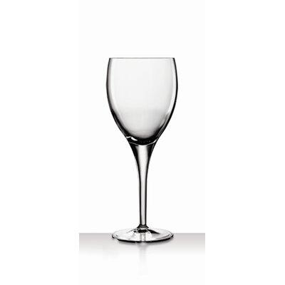 Luigi Bormioli Michelangelo All Purpose Wine Glass