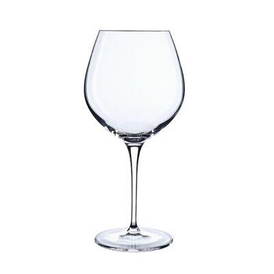 Luigi Bormioli Vinoteque Goblet