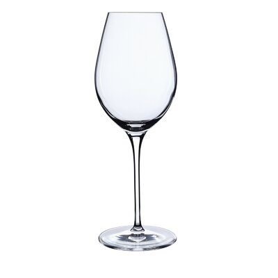 Luigi Bormioli Vinoteque All Purpose Wine Glass
