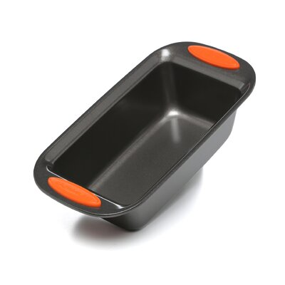 Rachael Ray Yum-O Nonstick Loaf Pan