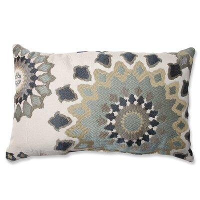 Marais Lumbar Pillow by Pillow Perfect