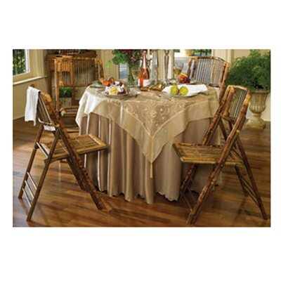 Flash Furniture American Champion Folding Chair
