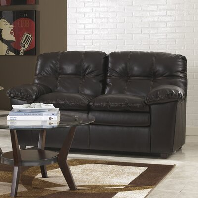 Flash Furniture FFC3119 Jordon Loveseat