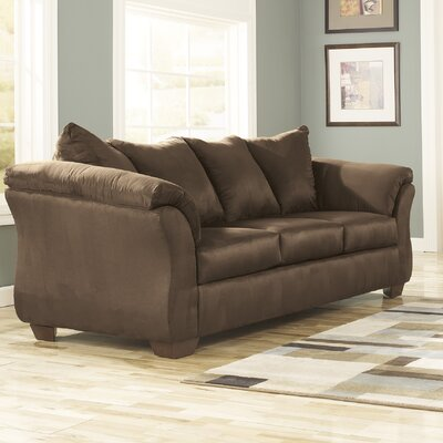Flash Furniture FFC3152 Darcy Sofa