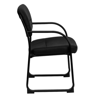 Flash Furniture Guest Chair