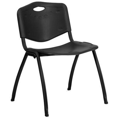 Flash Furniture Hercules Series Stack Guest Chair