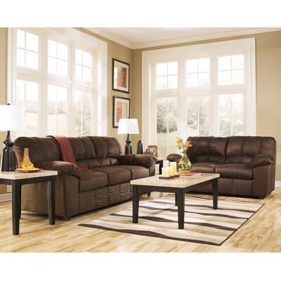 flash furniture dominator 2 piece signature design by