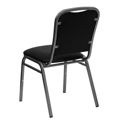 Flash Furniture Hercules Series Stacking Guest Chair