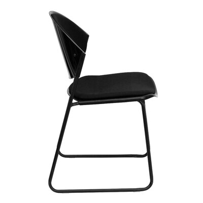 Flash Furniture Hercules Series Padded Guest Chair