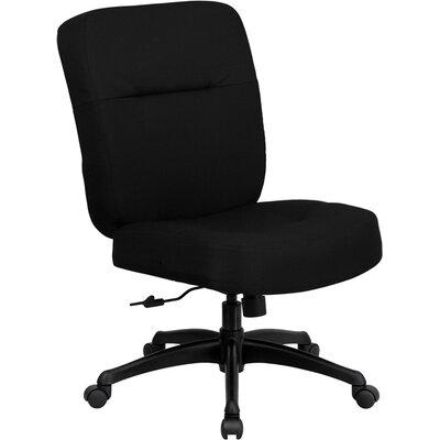 Flash Furniture Hercules Series Executive Chair