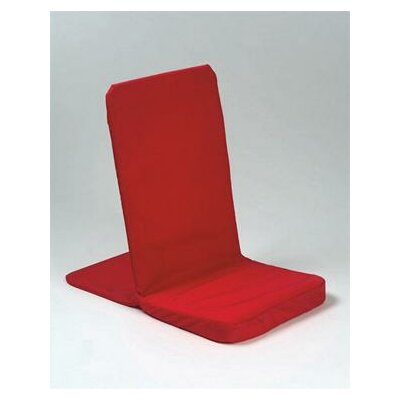 OMSutra Folding Meditation Chair
