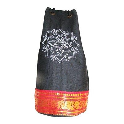 OMSutra Mandala Yoga Bag