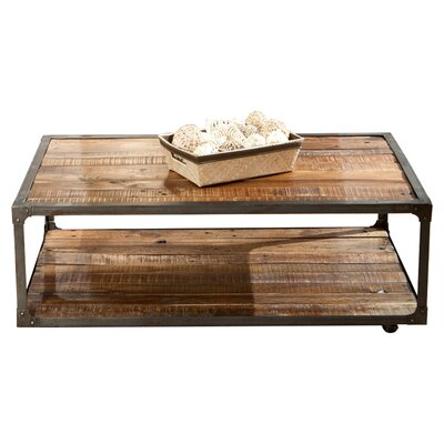 Beltzhoover Coffee Table by Trent Austin Design
