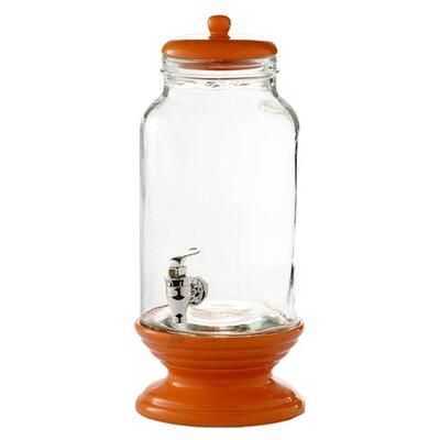 American Atelier Beverage Dispenser