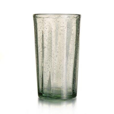 Riley Hi Ball Glass by Fifth Avenue Crystal