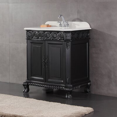 How Much Does A Bathroom Vanity And Installation Cost In Corkscrew River Ranc