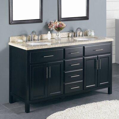 How Much Does Bathroom Remodeling Cost In San Jose CA - Bathroom vanities san jose ca