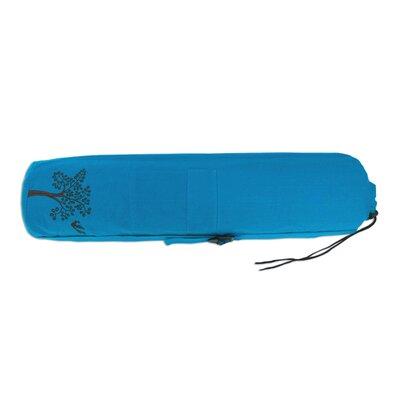 Wai Lana Organic Cotton Yoga Tote Bag