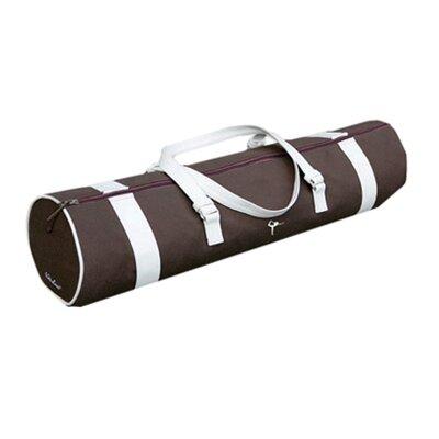 Wai Lana Chocolate Classic Bag