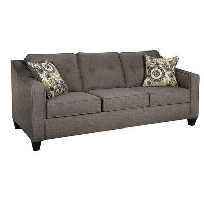 Hartly Sleeper Sofa by Chelsea Home Furniture