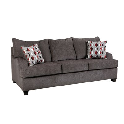 Millville Sofa by Chelsea Home Furniture