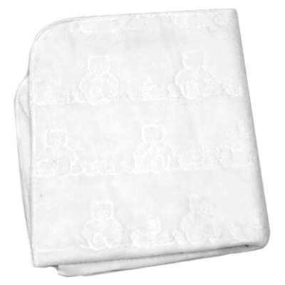 Waterproof Mini Crib Sheet by American Baby Company