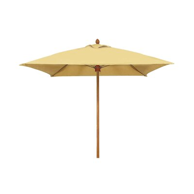 6' Prestige Bridgewater Umbrella by Fiberbuilt