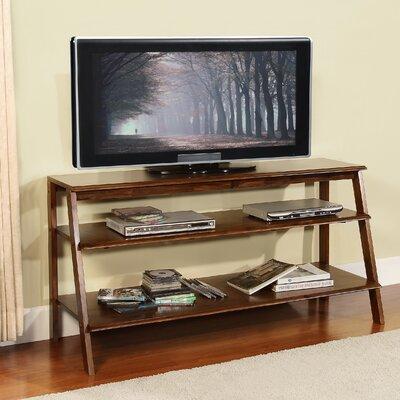 Martin Home Furnishings San Ramon TV Stand & Reviews